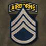Sgt. J. Briel